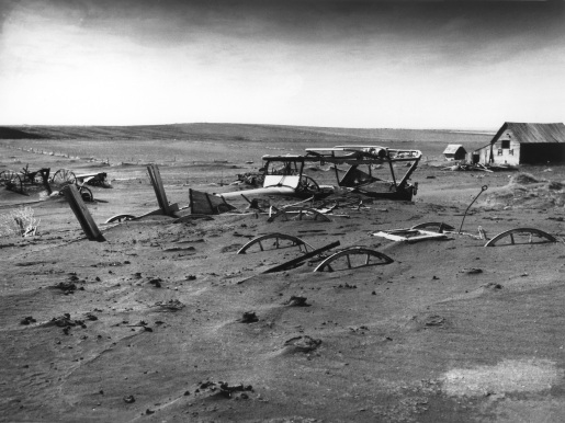 dust_bowl_-_dallas2c_south_dakota_1936